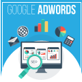 boton google adwords